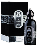 ATTAR Collection Al Rouh  100 ml.
