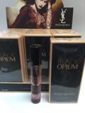 СПРЕЙ  YSL BLACK OPIUM  20ml
