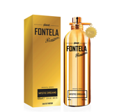 "Fontela Premium ""Mystic Dreams"", 100 ml"