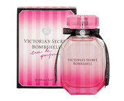 VICTORIA'S SECRET Bombshell (Парфюм Виктория Сикрет) - 100 мл.