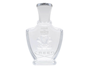 CREED Love In White For Summer (Парфюм Крид) - 75 мл.