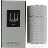 DUNHILL London Icon EDP (Парфюм Данхилл) - 100 мл.