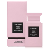 TOM FORD Rose Prick (Оригинал Том Форд) - 100 мл.