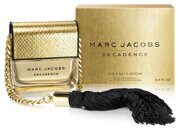 Marc, Jacobs Decadence One Eight k Edition 100 ml