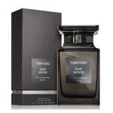 TOM FORD Oud Wood (Оригинал Том Форд) - 100 мл.