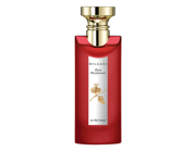 BVLGARI Eau Parfumee au The Rouge (Парфюм Булгари) - 100 мл.