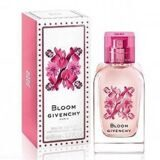 Givenchy Bloom, 100ml