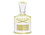 CREED Aventus for Her (Парфюм Крид) - 120 мл.