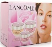 НАБОР LANCOME   3 in1