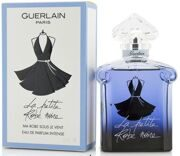 GUERLAIN PARIS Robe Noir Intense 100ML