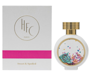 HAUTE FRAGRANCE COMPANY Sweet & Spoiled (Парфюм Хаут Фрагранс Компани) - 75 мл.