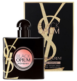 YVES SAINT LAURENT Black Opium Gold Attraction Edition (Оригинал Ив Сен Лоран) - 90 мл.