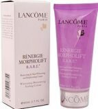 * Lancome .Renergie Morpholift rare 80ML .