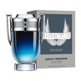 Paco Rabanne Invictus Legend 100 ml.