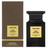 TOM FORD Noir De Noir (Оригинал Том Форд) - 100 мл.
