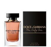 Dolce&Gabbana The Only One,.100 ml