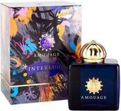 Парфюм AMOUAGE INTERLUDE for woman 100 мл не дорого