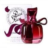 NINA RICCI RICCI EDP FOR WOMEN - 80ml