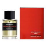 FREDERIC MALLE French Lover (Тестер Фредерик Мале) - 100 мл.
