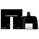 COSTUME NATIONAL S C E N T NATIONAL 100ML