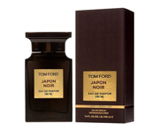 TOM FORD Japon Noir (Парфюм Том Форд) - 100 мл.