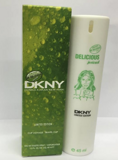DKNY donna karan new york limited edition 45ml