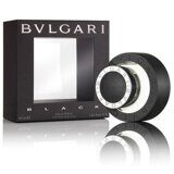 Bvlgari Aqua black 40ml 1999