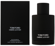 TOM FORD Ombre Leather (Оригинал Том Форд) - 100 мл.