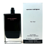 NARCISO RODRIGUEZ For Her (Тестер Нарцисо Родригес) - 100 мл.