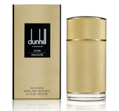 DUNHILL London Icon Absolute EDP (Парфюм Данхилл) - 100 мл.