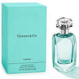 TIFFANY Tiffany & Co Intense (Парфюм Тиффани) - 100 мл.