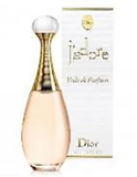 DIOR J'ADORE Voile de Parfum For Women 100ml