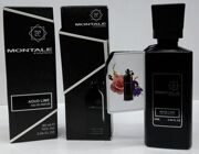 Montale AOUD LIME 60ml