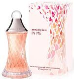 ARMAND BASI IN ME 100ML
