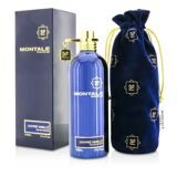 MONTALE CHYPRE VANILLE 100ML