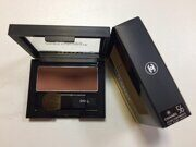 Румяна  Chanel joues contraste face blush makeup 7,5g   №56