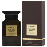TOM FORD Tobacco Vanille (Оригинал Том Форд) - 100 мл.