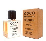 Tester CHANEL COCO MADEMOISELLE woman 50ml