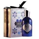 АРАБСКИЕ Al Sheik Platinum edp 100 ML