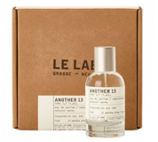LE LABO Another 13 (Парфюм Ле Лабо) - 100 мл.
