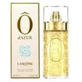 LANCOME D'AZUR for Women - (75 ML)