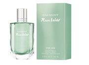 DAVIDOFF Run Wild for Her (Парфюм Давидофф) - 100 мл.