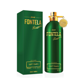 "Fontela Premium ""Soft Touch"" 100 ml"