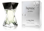 hypnose homme LANCOME 75ML