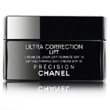Крем   -  CHANEL  ULTRA CORRECTION LIFT