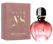 PACO RABANNE Pure XS For Her (Оригинал Пако Рабан) - 80 мл.