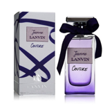 LANVIN Jeanne Couture (Парфюм Ланвин) - 100 мл.