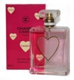 Chanel Candy EDP for women 100ml