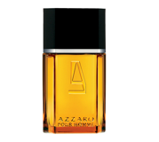 AZZARO Pour Homme (Парфюм Азаро) - 100 мл.