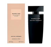 NARCISO RODRIGUEZ Narciso Poudree EDP (Люксовая копия Нарциссо Родригес) - 75 мл.